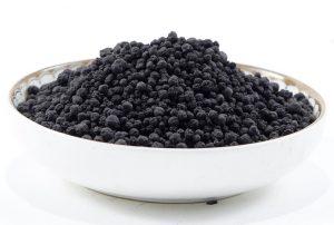 Potassium Humate Balls