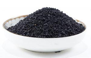 Sodium Humate Crystals