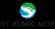 GT Humic Logo